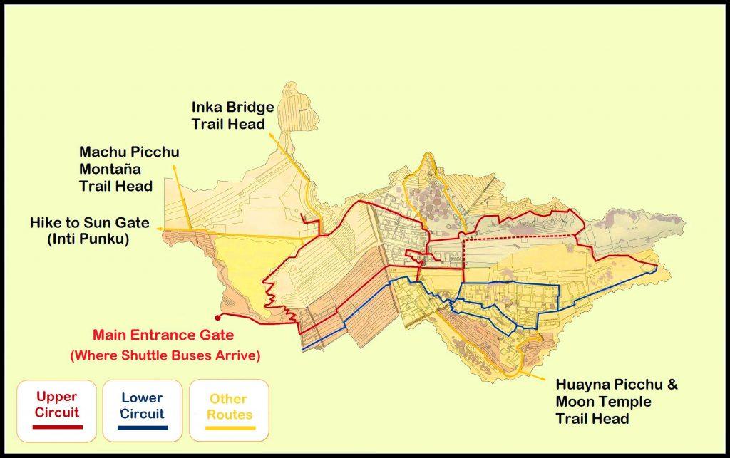 machupicchu-trail-map